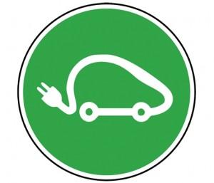 Une-borne-vehicule-electrique-indication-chargement-par-LED-F